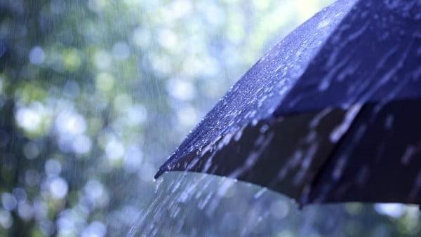 Prakiraan Cuaca DIY: Waspadai Potensi Hujan Lebat-Gelombang Tinggi