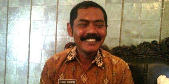 Penularan Covid-19 di Solo Masih Tinggi, Wali Kota Minta Warga Tetap Jaga 4M